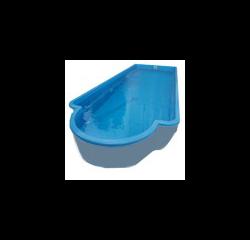 Чаши для бассейнов