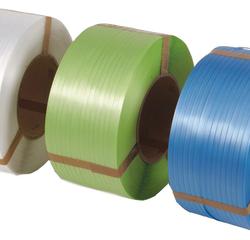 Полипропиленовая упаковочная лента (стреппинг лента)